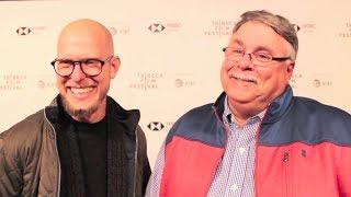 White Tide: The Legend of Culebra Documentary Is A Buried Treasure - Tribeca Film Festival 2018