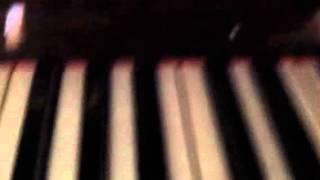 Фортепиано К Элизе