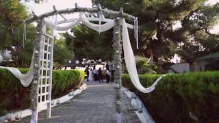 rafayel talita greece 18 07 2014