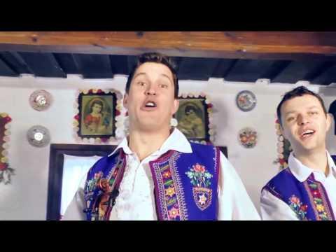 KOLLÁROVCI- Dnešný deň sa radujme (Vianočná koleda)