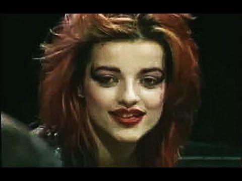 """Was ist los mit der Jugendkultur? – """"Club 2"""" mit Nina Hagen u.a. (1979)"""