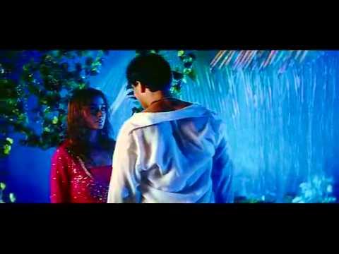 Barsaat Hai - Souten (720p HD Song)