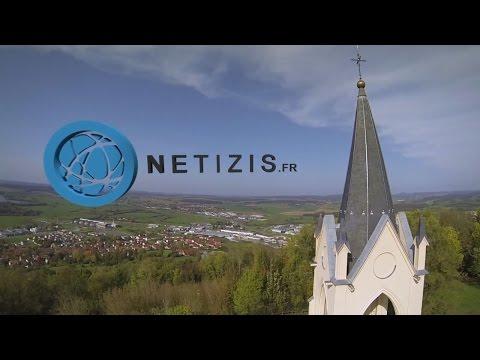 Netizis - Agence de Communication Digitale à Vesoul