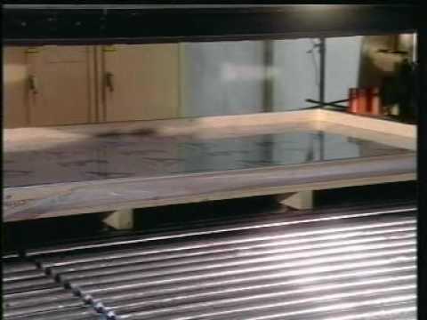 ALCAN leverancier Roma Rolvorm aluminium.mpg