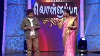 Madurai muthu mass comedy. Lifestyle