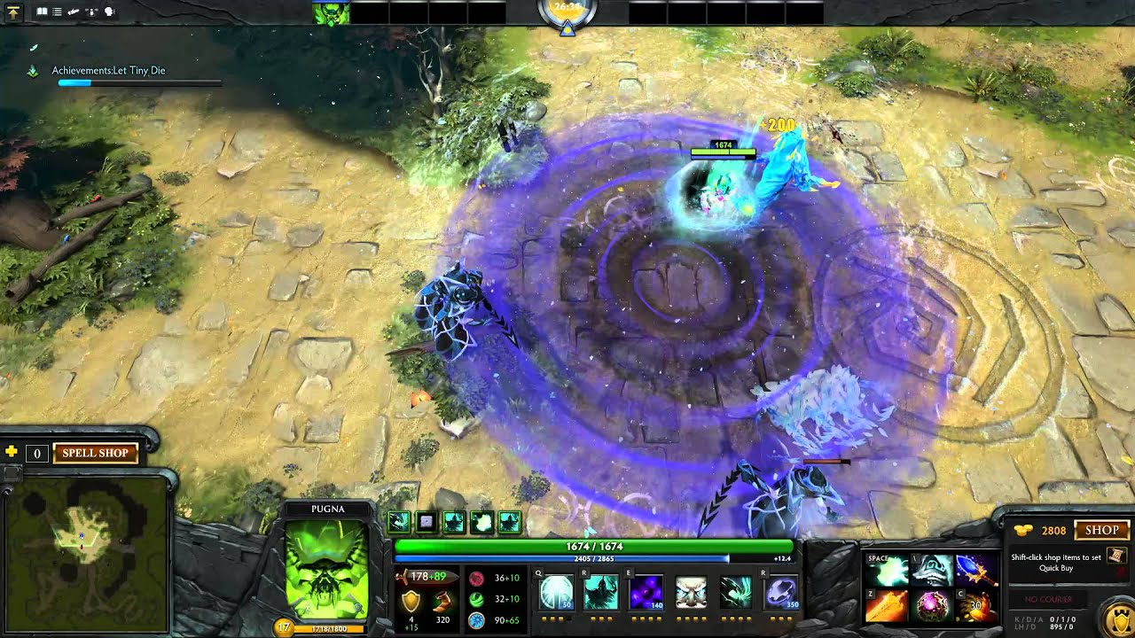 dota 2 together we stand v 9 11 solo round 1 12 completed win