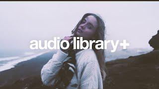 Misty Fantasy - Vendredi [Release Trailer]