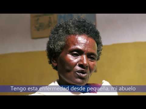 Proyecto FARMASOL - años 2015 y 2016