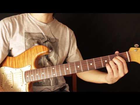 Cryin piano chords - Aerosmith - Khmer Chords