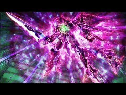 Super Robot Taisen OG Saga Masou Kishin ? ~Zelvoid Possession Event~