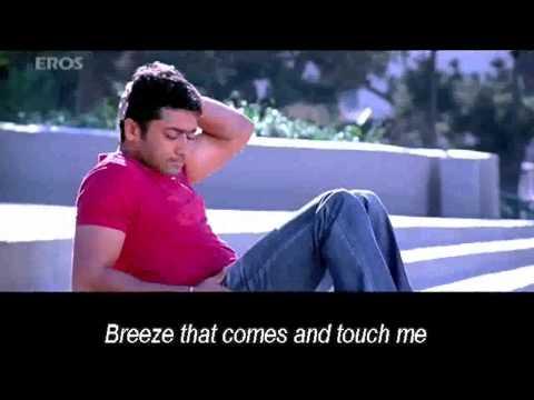 Oh Shanthi Shanthi Mp3 Song download from Vaaranam ...