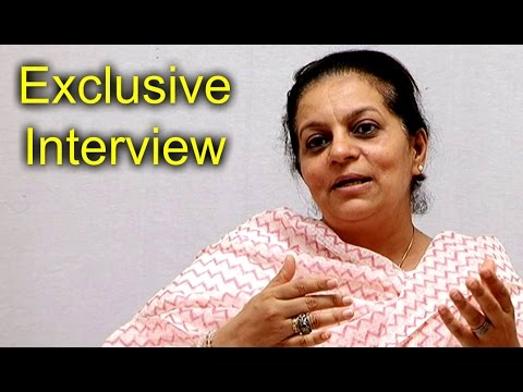 An Interview With Casting Director Amita Sehgal
