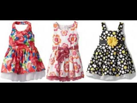 02a5605c8c18 Summer Cotton dresses