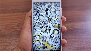 Top android apps makes your smartphone Attractive | personalized apps screenshot 4