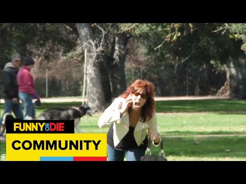 A Couple of Jacks: ...at a Piñata Episode: Mindy Sterling