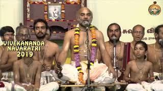 Radhe Govinda Song by Sri Vittaldas Maharaj