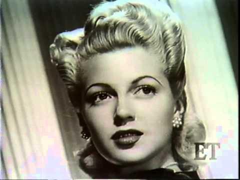 Lana Turner TV Obits, Hugh Grant Scandal