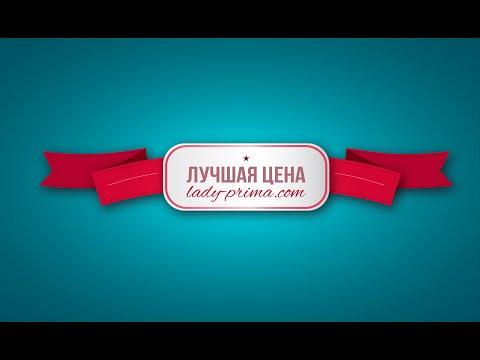 Видео Халат на заказ с вышивкой москва