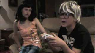 10 Epic Kid Dating Fails