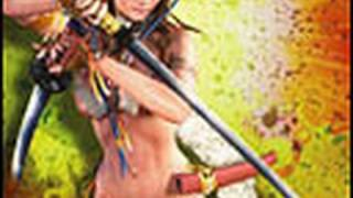 Classic Game Room HD - ONECHANBARA BIKINI ZOMBIE SLAYERS pt2