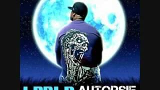 Booba feat Dhe, Brams Mala On Controle la Zone Autopsie Vol 3