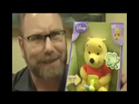 Youtube Poop: Mike Mozart Has Incredibly Long Titles Which ... - photo#44