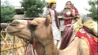 Mhari Baat Suno Bhartaar [Full Song] Meera Tharo Kain Lage Gopal