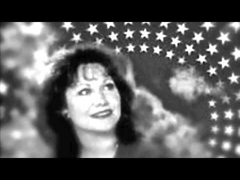Cheryl Studer sings Susannah