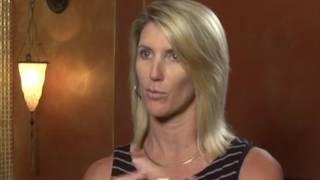 Dana Anspach: I use Kolbe to Survive