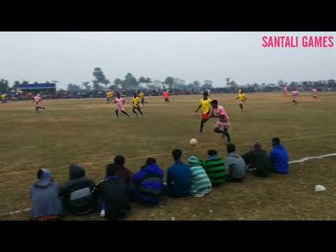Habiba Club 1 V/S 1 Tatkanali    Finel Match    40,000    Bidhakata Football Ground    25/12/2019