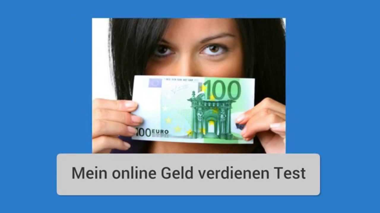 online geld verdienen online geld verdienen test 2018 youtube. Black Bedroom Furniture Sets. Home Design Ideas