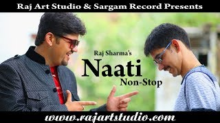 Latest Pahari Song     SHILPA    Recording Time  In Studio   Raj Art Studio