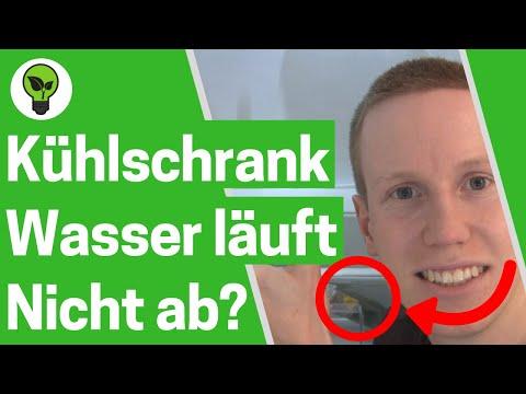 Bomann Kühlschrank Ablauf Verstopft : Kühlschrank kaufen u tipps vom profi Самые лучшие видео