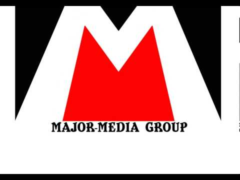 MAJOR MEDIA GROUP
