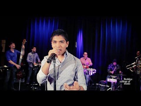 """""""Propiedad Privada"""" y """"Pagaras"""" (Cover by Christian Yaipen de Grupo 5)"""