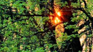 vuclip Ee Drishya Lokam (Malayalam Christian Song)