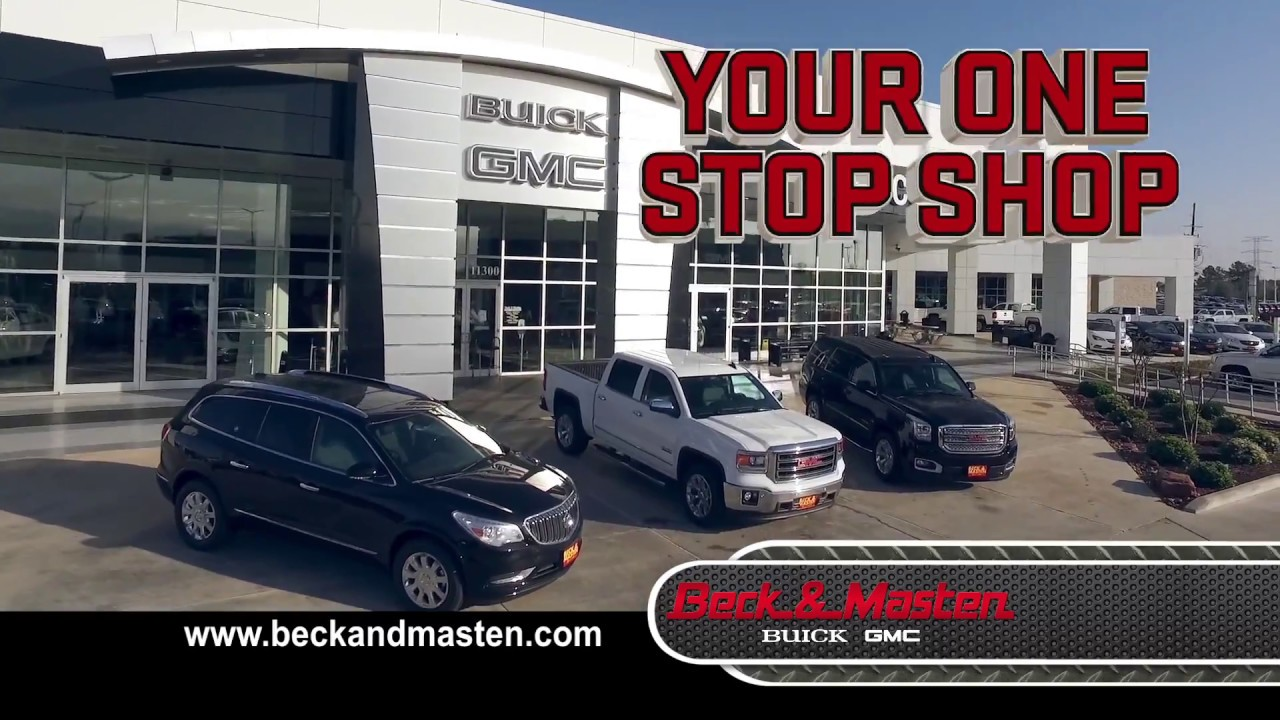 yp dealership d buick houston bldg mccall sterling mip tx com gmc fwy southwest