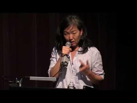 Feminism & War in the Asia Pacific - Wing Luke Museum - April 6, 2017