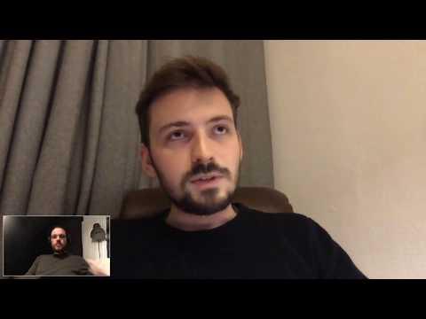 OKR Software: Interview Mit Johannes Von Workpath