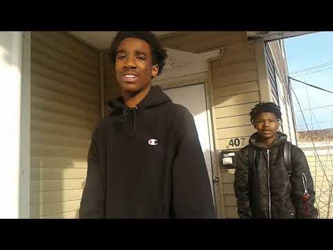 Zulu Tc (CASHIN OFFICIAL VIDEO) SHOT BY YOUNG MADAE FILMS