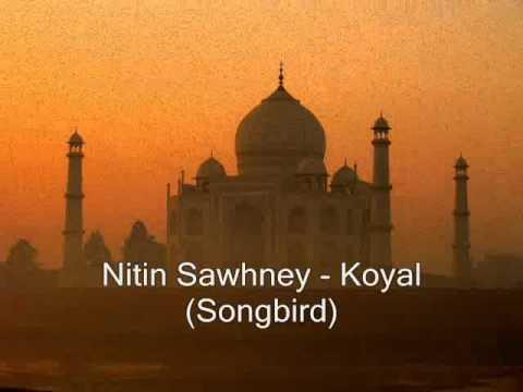 Nitin Sawhney - Koyal (Songbird) mp3
