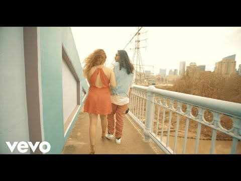 Ruben Moreno - Since We Been Together ft. Baby Bash
