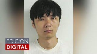 """Arrestan a hombre en Seattle por amenazas de """"guerra racial"""" y """"matar a todos los hispanos de Miami"""""""