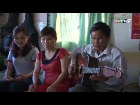 Một lần đi từ thiện-Công ty TNHH TM DV KT Điện Huỳnh Lai
