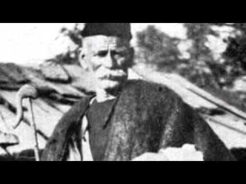 Cântic ca di jali - George Dima shi Sorin Dinca