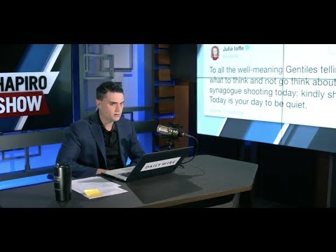 the-tree-of-life-the-ben-shapiro-show-ep-648-the-worst-anti-semitic-shooting-in-american-hist