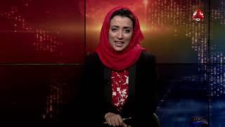تصريحات بن سلمان ... وتأخر الحسم في اليمن   حديث المساء