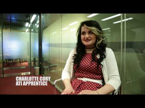 Meet The Channel 4 Apprentices