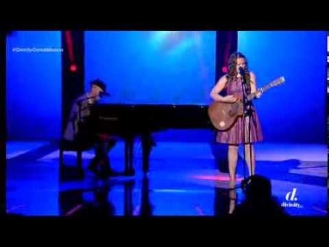 Amaia Montero en los Premios Dial from YouTube · Duration:  2 minutes 31 seconds