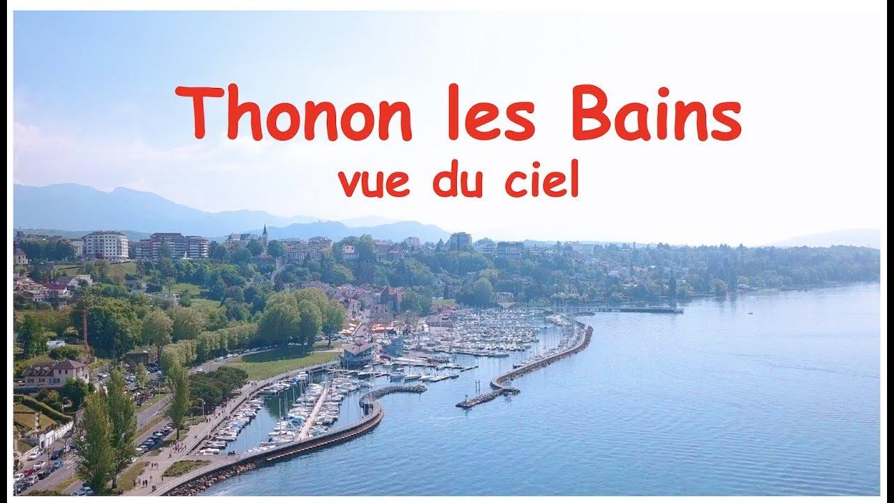 lieu de rencontre gay rennes à Thonon les Bains